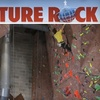 60% Off at Adventure Rock Climbing Gym