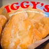 $10 for Seafood and More at Iggy's