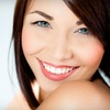 Up to 61% Off Skincare Packages in Garland