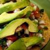$10 for Mexican Cuisine at La Herradura Mexican Grill