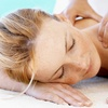 Up to 40% Off Massage Services
