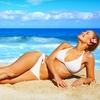 Up to 57% Off Tanning Packages at Salon 360