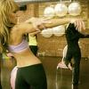 51% Off Women's Sensual-Fitness Class