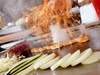 45% Off Hibachi Menu at Kintaro Sushi and Hibachi Steak House