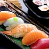 """Sushi & Grill """"All you can eat"""""""