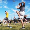 Up to 73% Off Boot-Camp Classes at MDI 8 Fitness Bootcamp
