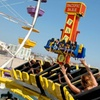 Up to 52% Off Unlimited Rides at Pacific Park