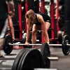 Up to 86% Off CrossFit or Personal Training