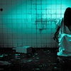 Up to 44% Off Admission to Fright Night Haunted House