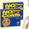 No Time for Colds Lozenges 2-Pack