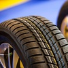 45% Off Wheels and Tires