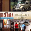 $10 for Two Buckhorn Museum Tickets