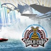 Up to 53% Off APBA Gold Cup Race