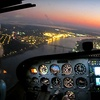 Half Off Romantic Aerial Tour for Two