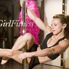 Up to 61% Off at Flirty Girl Fitness