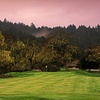 Up to 59% Off Golf Outing for Two in Santa Rosa