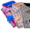 Martin Gordon Men's Button-Down Shirts