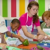 51% Off Kids' Cooking Class in Morganville