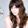 Up to 58% Off at Kasia Organic Salon