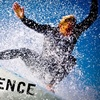 52% Off Surfing Lesson
