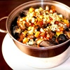 Up to 55% Off Dinner at The Mussel Pot