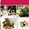47% Off Unlimited Food and Drink at The Washingtonian's Top 50 Restaurants