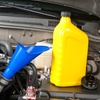 Half Off Oil Change in Silver Spring, MD