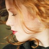 Up to 67% Off Salon Services at Yes We Do