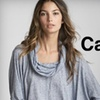 Half Off Apparel at Catherine's Boutique
