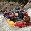 Half Off Rafting Trip