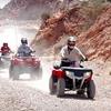 Half Off Adventure ATV Tour in North Las Vegas