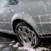 51% Off at Delta Sonic Car Wash