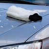 67% Off Hand Car Washes in Medford