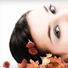 70% Off Botox Injections