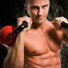Up to 80% Off Kettlebell Classes in La Jolla