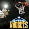 Up to 56% Off Denver Nuggets Ticket