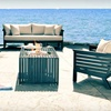 Up to 56% Off Outdoor Furniture and Accessories