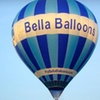 $96 Off Hot-Air Balloon Ride from Bella Balloons