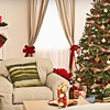 67% Off Holiday Interior-Design Services
