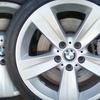 Half Off Cosmetic Wheel Repair from Dr. Wheel
