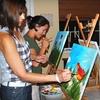 Half Off BYOB Painting Class in Westlake Village