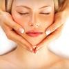 Half Off Body Wrap or Facial Peel
