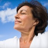 Up to 59% Off Colon Hydrotherapy in Tempe