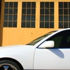 Up to 76% Off Window-Tinting Services
