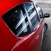 Up to 65% Off Car Rustproofing in Welland