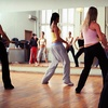 Up to 61% Off Fitness Classes in Lawrenceville