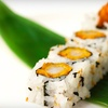 Half Off Fare at Weston Sushi and Grill in Davie