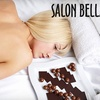 58% Off Treatment at Salon Bella in Chesterfield