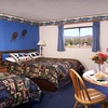 Up to Half Off Stay at Big Bear Lakefront Lodge