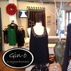 55% Off at Gin-O Boutique